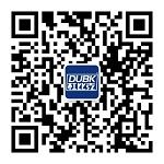 Dubk.杜比克氟碳漆手机站